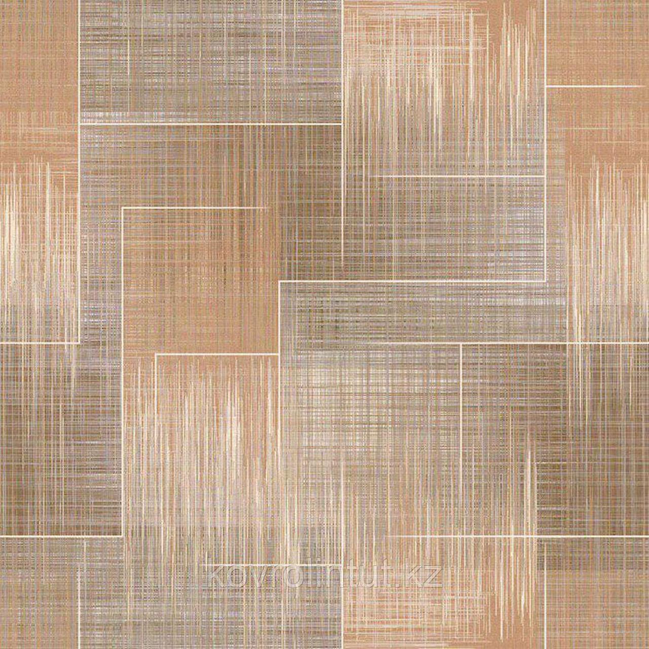 Линолеум Tarkett полукоммерческий Force Canvas 1 3,5 м, 1 Класс