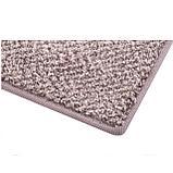 Покрытие ковровое Monza 293, 4 м, 100% PP, фото 3