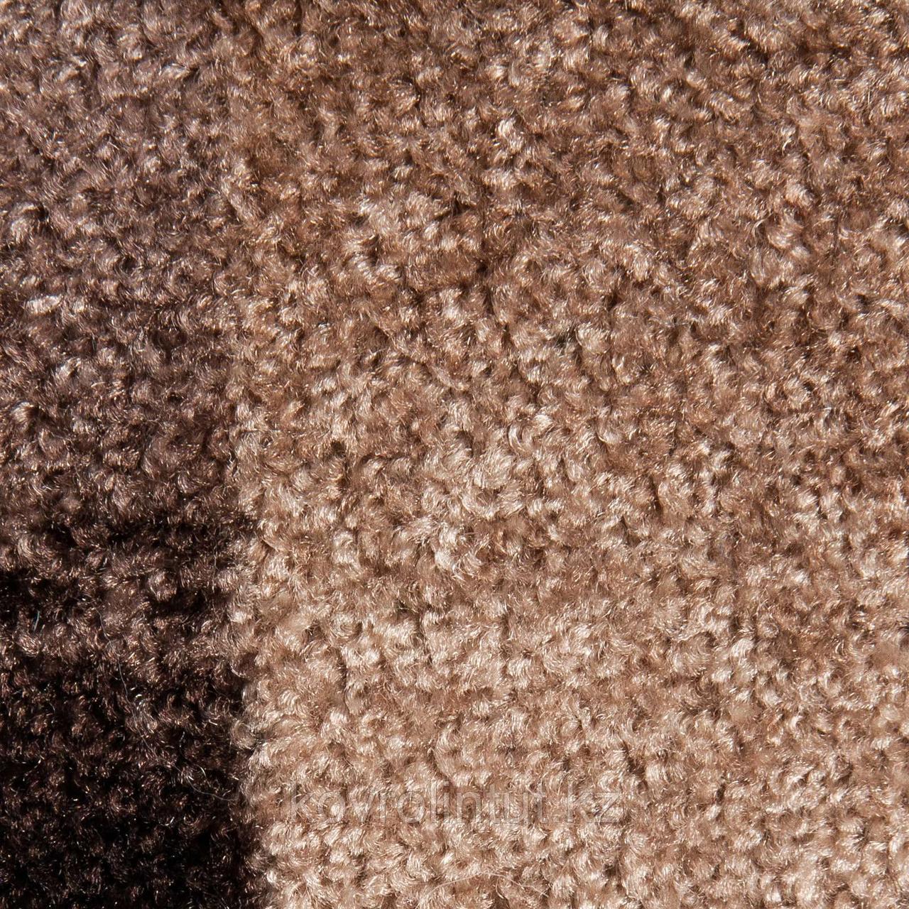 Покрытие ковровое Tibet 49,4 м, 100% PA