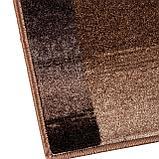 Покрытие ковровое Tibet 49,4 м, 100% PA, фото 2