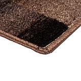 Покрытие ковровое Tibet 49,4 м, 100% PA, фото 3