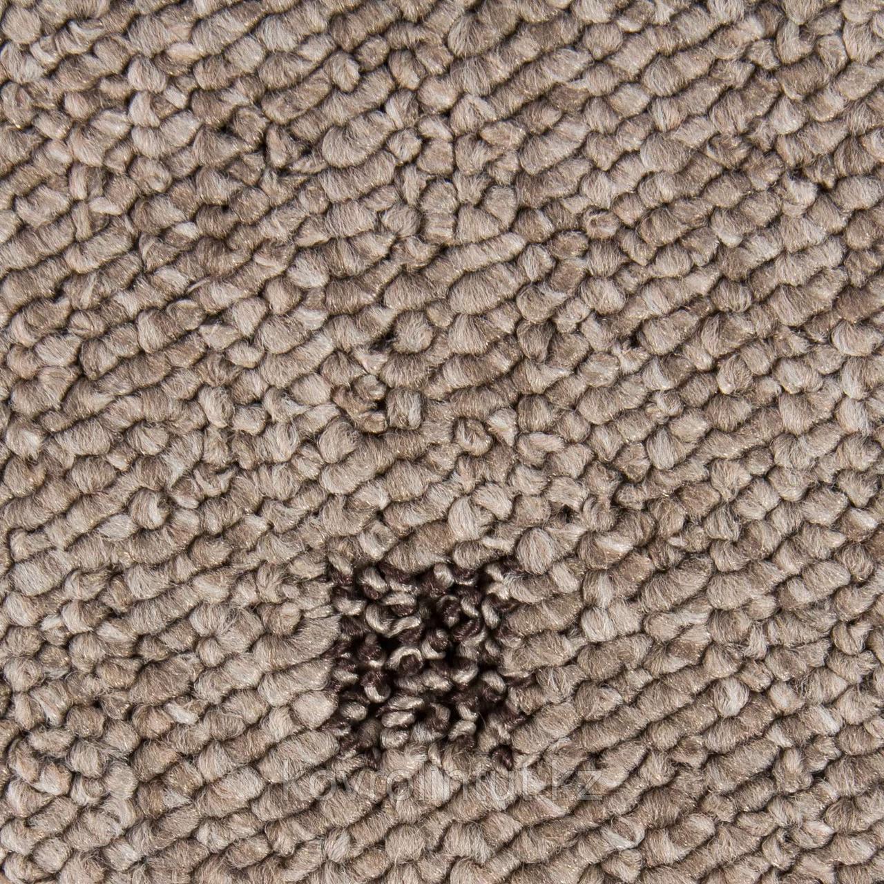 Покрытие ковровое Vegas 1012, 4 м, 100% PP