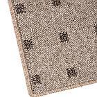 Покрытие ковровое Vegas 1012, 4 м, 100% PP, фото 2