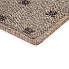 Покрытие ковровое Vegas 1012, 4 м, 100% PP, фото 3