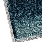 Покрытие ковровое Tibet 75,4 м, 100% PA, фото 2