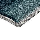 Покрытие ковровое Tibet 75,4 м, 100% PA, фото 3