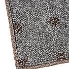 Покрытие ковровое Vegas 1026, 4 м, 100% PP, фото 2