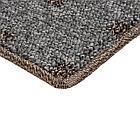 Покрытие ковровое Vegas 1026, 4 м, 100% PP, фото 3