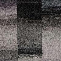 Покрытие ковровое Tibet 90,4 м, 100% PA