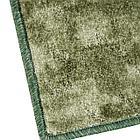 Покрытие ковровое Tango 20,4 м, 100% PA, фото 2