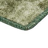 Покрытие ковровое Tango 20,4 м, 100% PA, фото 3