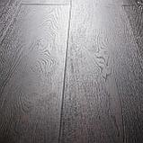 Плитка ПВХ замковая IVC Divino California Oak 81889, фото 2