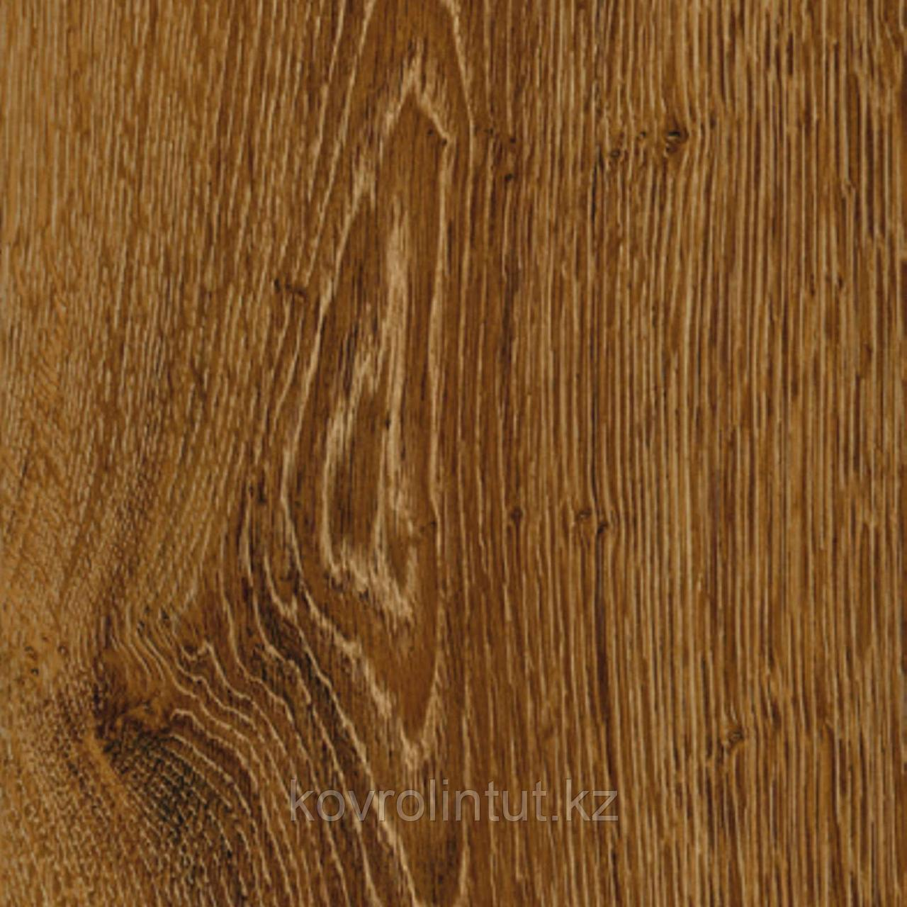 Плитка ПВХ клеевая IVC Primero Evergreen Oak 22857N