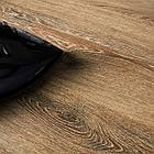 Плитка ПВХ клеевая IVC Primero Evergreen Oak 22857N, фото 2
