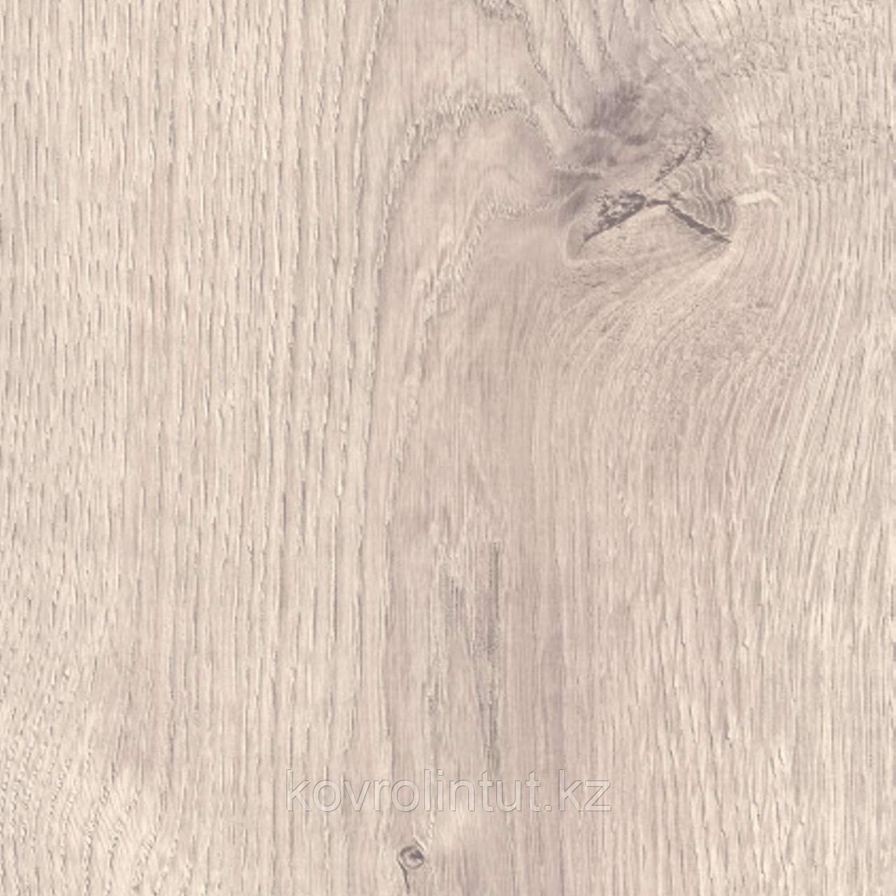 Плитка ПВХ клеевая IVC Primero Sebastian Oak 22139N