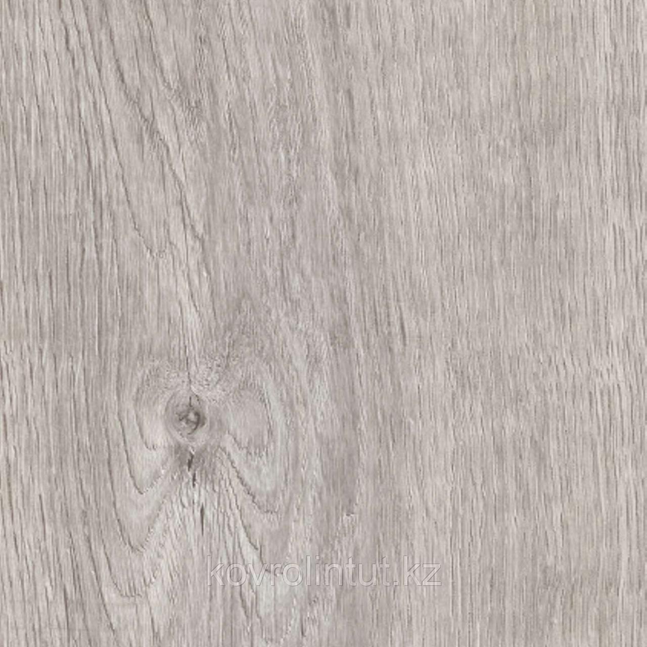 Плитка ПВХ клеевая IVC Primero Sebastian Oak 22912N