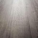 Плитка ПВХ клеевая IVC Primero Sebastian Oak 22912N, фото 4