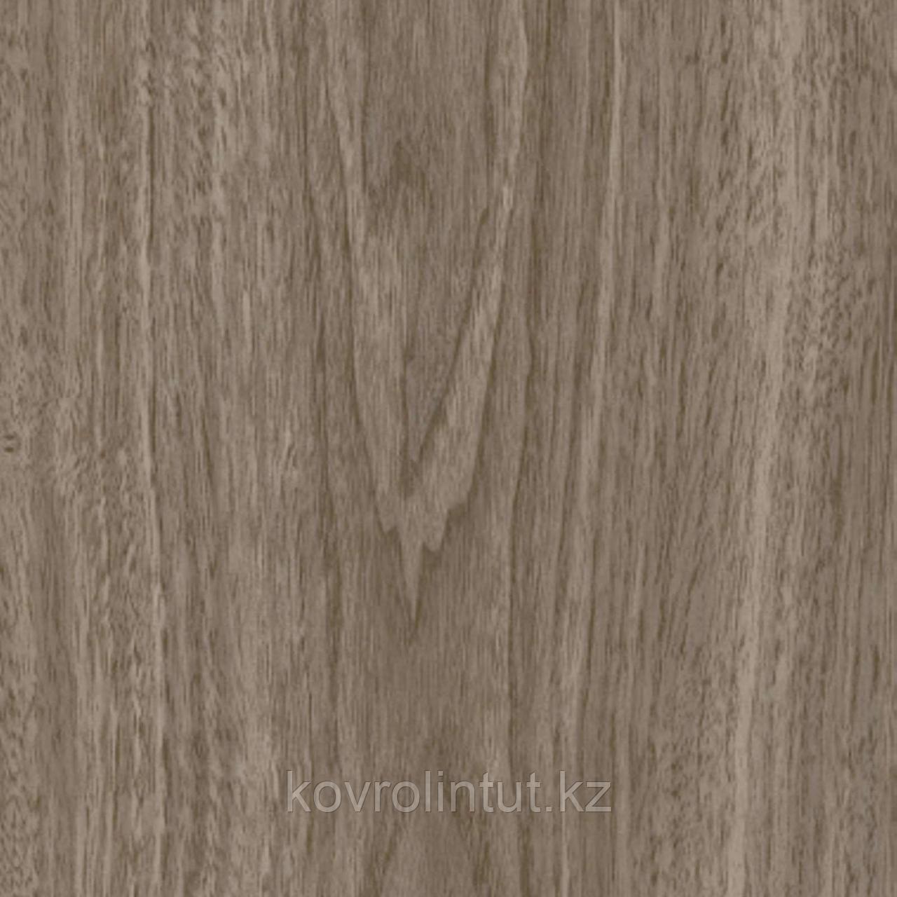 Плитка ПВХ клеевая IVC Ultimo Eden Walnut 28843Q