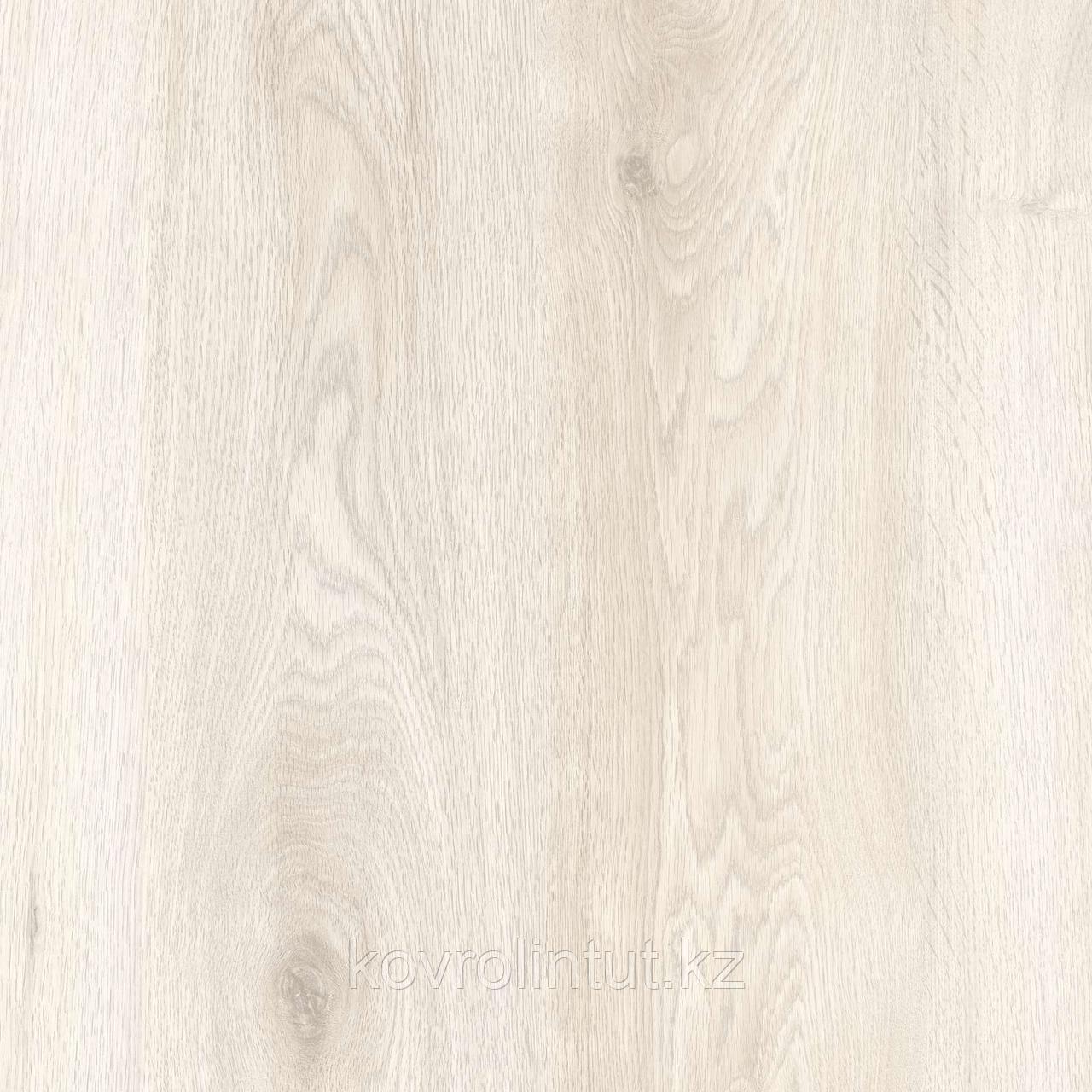 Плитка ПВХ клеевая IVC Ultimo Chapman Oak 24126Q