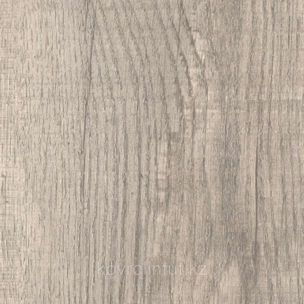 Плитка ПВХ клеевая IVC Ultimo Bear Oak 24938