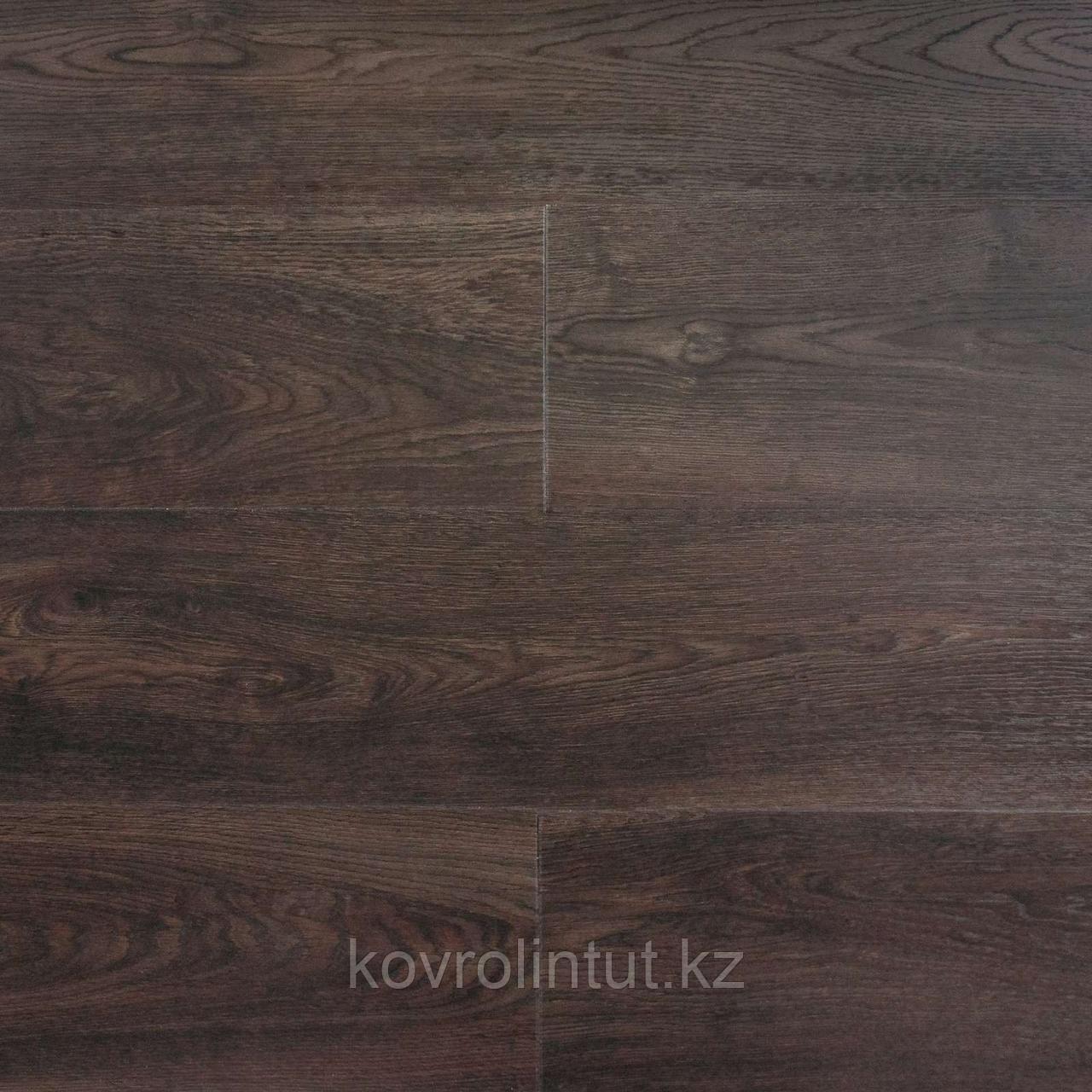 Плитка ПВХ клеевая IVC Divino California Oak 81889Q