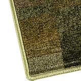 Покрытие ковровое Tibet 29,4 м, 100% PA, фото 2