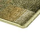 Покрытие ковровое Tibet 29,4 м, 100% PA, фото 3