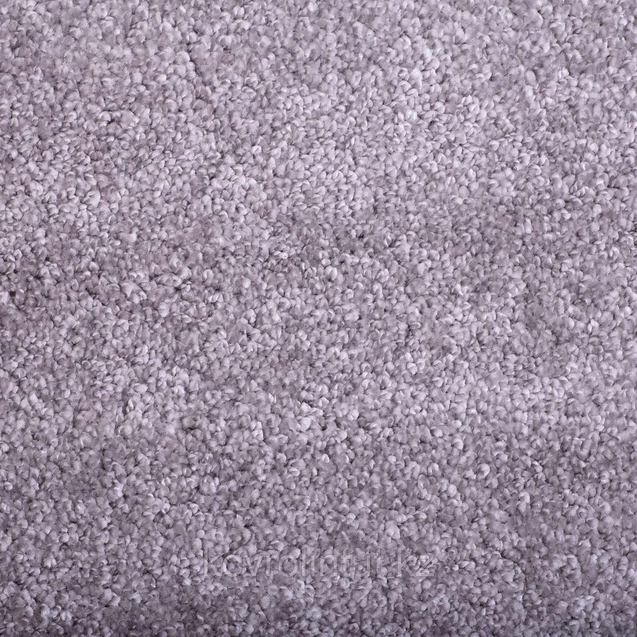 Покрытие ковровое Marshmellow 930, 4 м, 100% PP