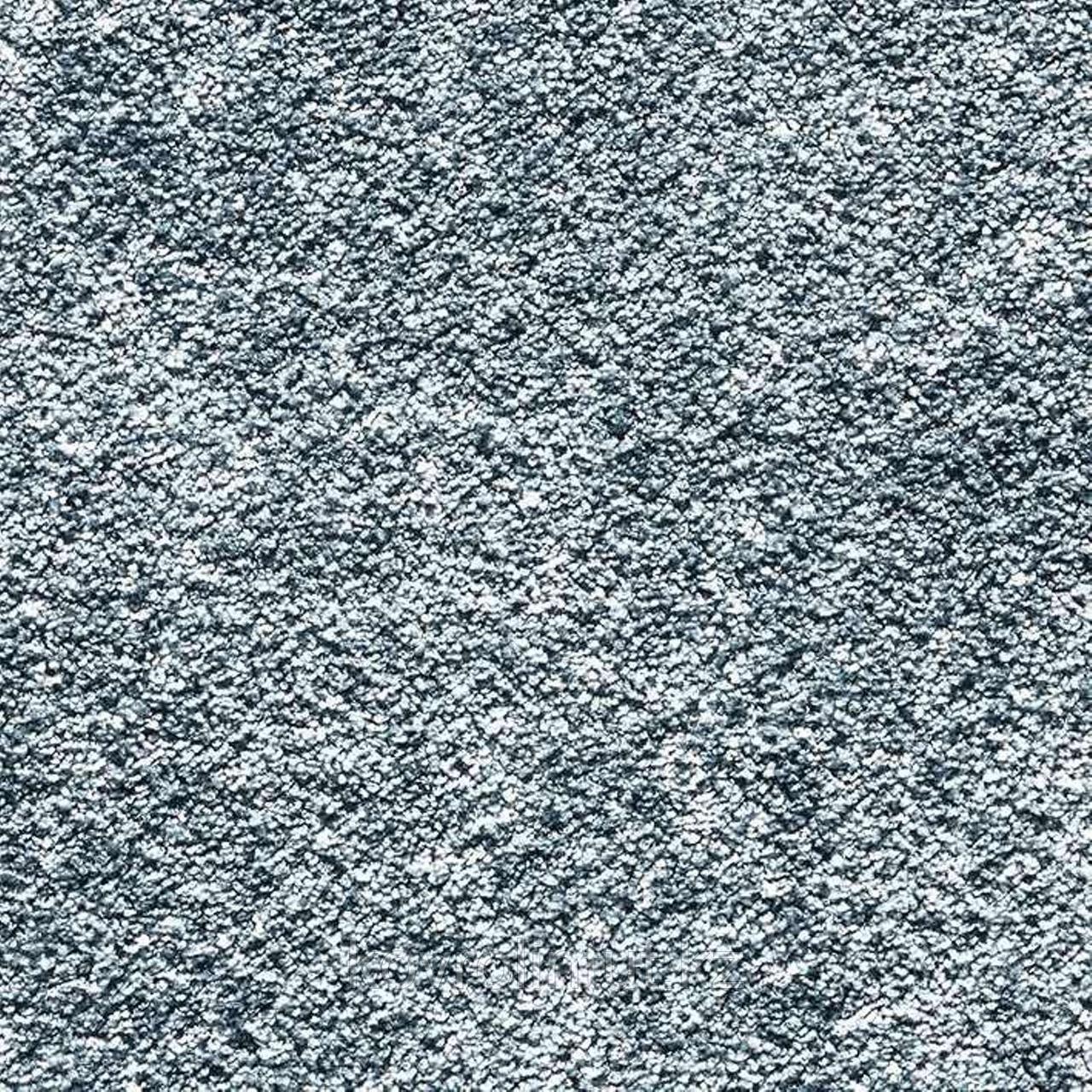 Покрытие ковровое Clouds 79, графит, 4 м, 100% PA