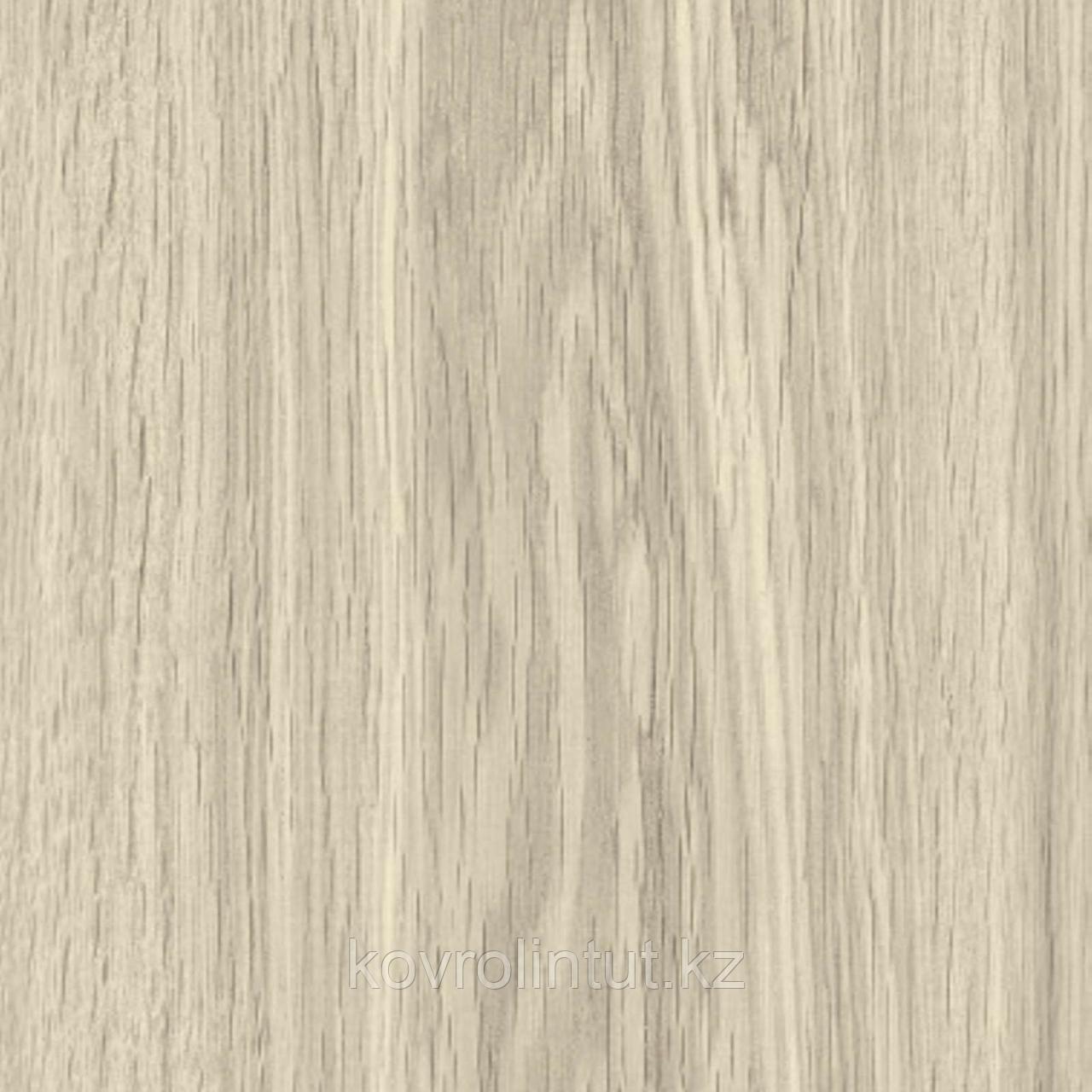 Плитка ПВХ клеевая IVC Ultimo Casablanca Oak 24123Q