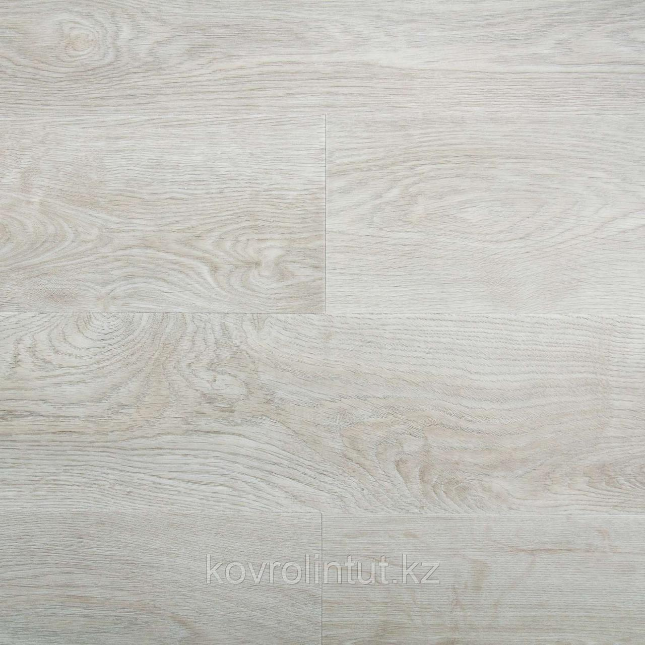Плитка ПВХ клеевая IVC Divino Somerset Oak 52232Q