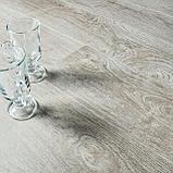 Плитка ПВХ клеевая IVC Divino Somerset Oak 52232Q, фото 3