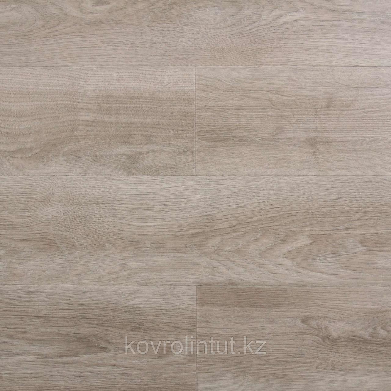 Плитка ПВХ клеевая IVC Divino Somerset Oak 52932Q