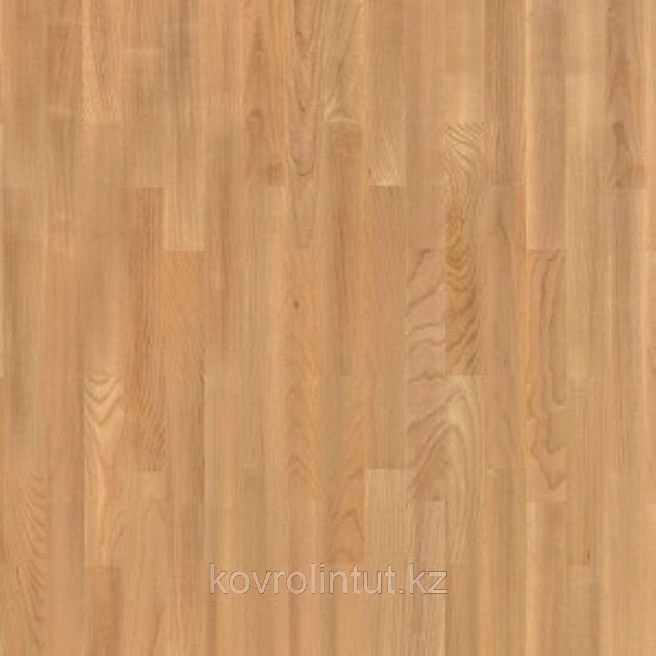 Паркет Tarkett Salsa Ясень сливочный 2283х194х14мм (6шт/2.658 м2)