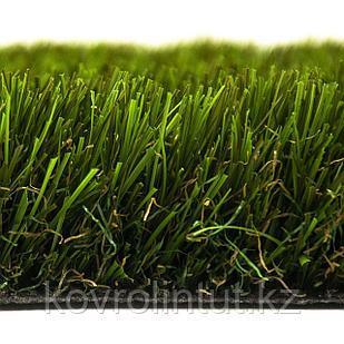 Трава искусственная Riva 40, 40мм, 2м