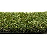 Трава искусственная Fair CFL-S1 18 2м, фото 2