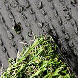 Трава искусственная Fair CFL-S1 18 2м, фото 3