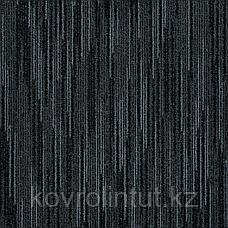Плитка ковровая