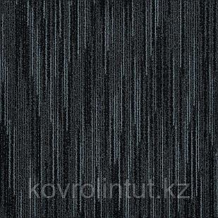 Ковровая плитка Sintelon коллекция Discovery Code 667-88, 7 мм, 33 кл, (20шт/5м2), 500x500 мм, 650800003