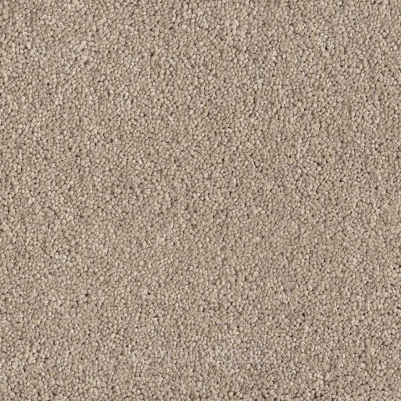 Покрытие ковровое AW Punch 34, 4 м, 100 % SDN