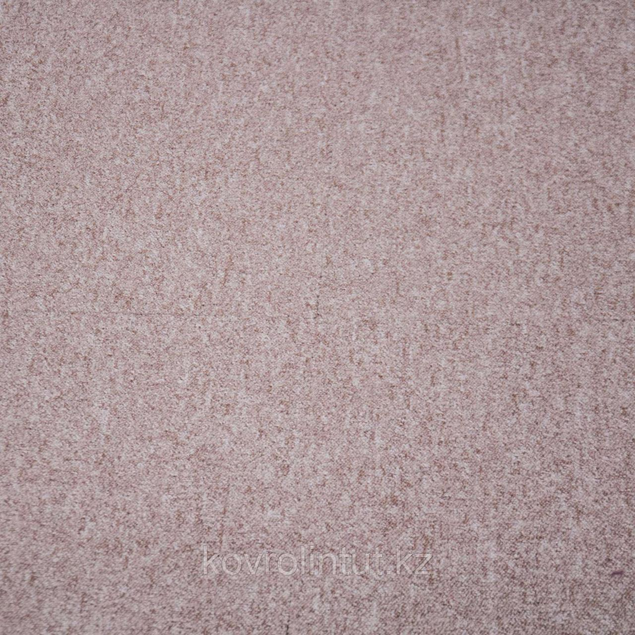 Плитка ковровая Сondor, Solid 70, 50х50, 5м2/уп