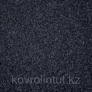 Плитка ковровая Сondor, Solid 77, 50х50, 5м2/уп