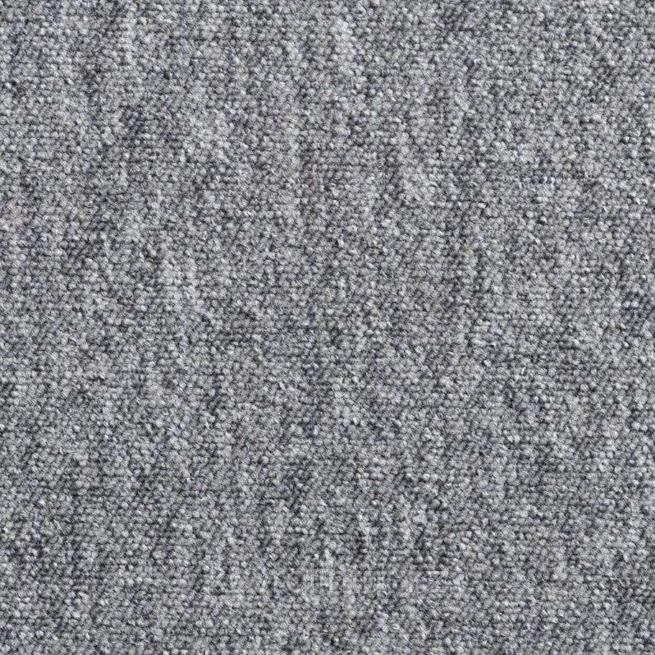 Плитка ковровая Сondor, Solid 75, 50х50, 5м2/уп