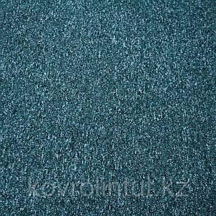 Плитка ковровая Сondor, Solid 41, 50х50, 5м2/уп