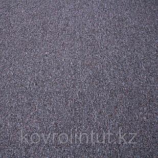 Плитка ковровая Сondor, Solid 291, 50х50, 5м2/уп