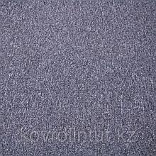Плитка ковровая Сondor, Solid 272, 50х50, 5м2/уп