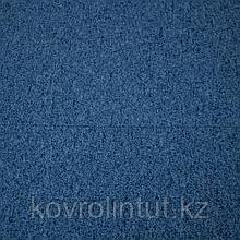 Плитка ковровая Сondor, Solid 282, 50х50, 5м2/уп