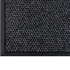 Грязезащитное покрытие Alba PC 70 2,0м, фото 2