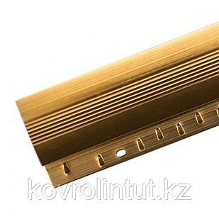 Профиль ZIG ZAG TXM34P3G 0,90 м