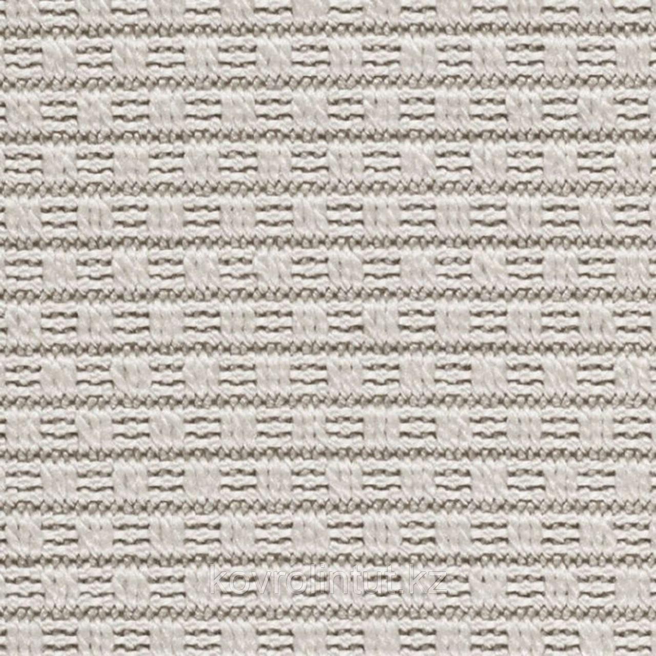Покрытие ковровое Basket 50816, 4508/16 4 м, 100% PP